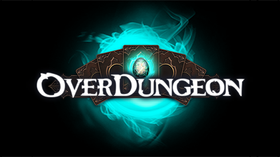 Lightning Games_The Overdungeon is on Steam now